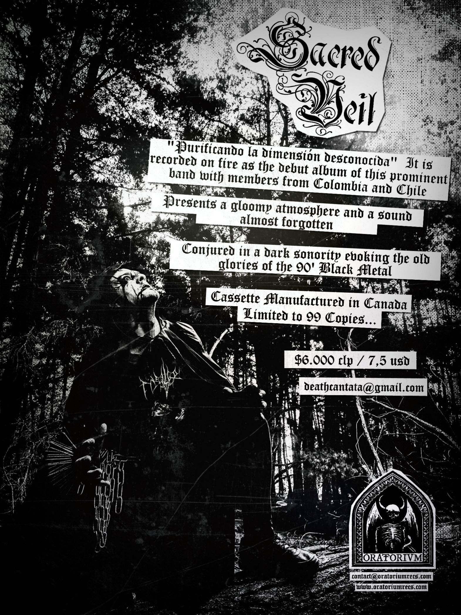 gallery/ora-mc005---sacred-veil_flyer1_ingles